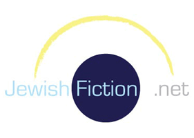 JewishFiction.net